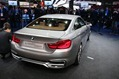 NAIAS-2013-Gallery-47