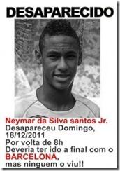 neymar_sumido_facebook2-210x300
