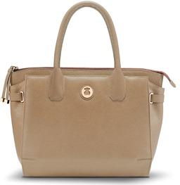 Rose Bag Hielo