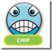 gallery_chip-thmb