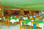 Фото 10 Smartline Numa Konaktepe Hotel