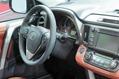 2013-Toyota-RAV4-a37