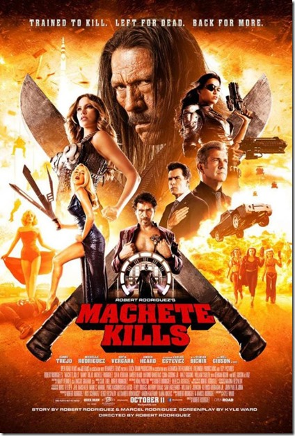 hr_Machete_Kills_14