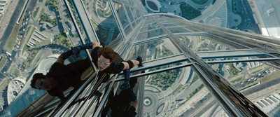 Dubai   Mission-impossible-ghost-protocol