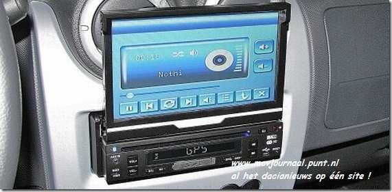 Dacia Logan MCV Wim 07