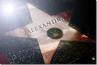 alexbloggerspotlight