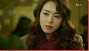 Miss.Korea.E09.mp4_002526041