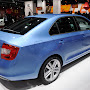 2013-Skoda-Rapid-Sedan-Paris-2.jpg
