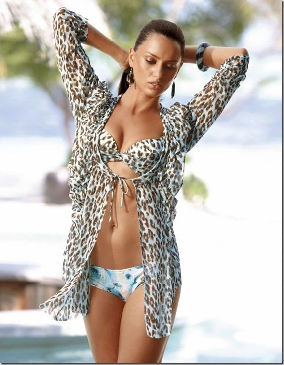 Catrinel-Menghia-bikini-Bogner-5