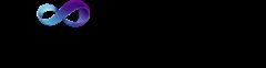 VS-TFSrvr10_v_rgb