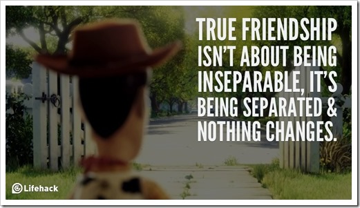 true-friendship-isnt-about-being-inseperable-it