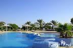 Фото 10 Hilton Nuweiba Coral Resort