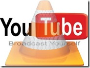 Come riprodurre playlist video di YouTube su VLC