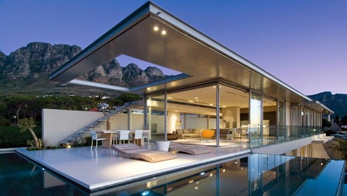 minimalist-architecture-history