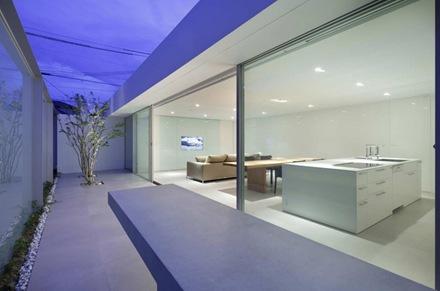 casa-minimalista-shinichi-ogawa-associates