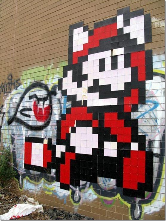 amazing-graffiti-art-36
