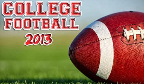 2013-ncaa-college-football