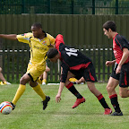 aylesbury_vs_wealdstone_310710_026.jpg