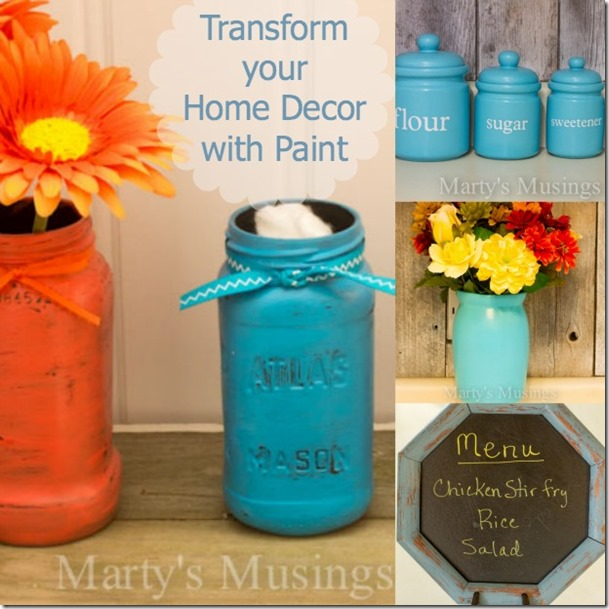 Transform-Your-Home-Decor-with-Paint-Martys-Musings