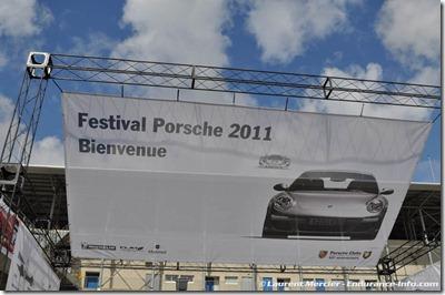 2011_Divers_Festival_Porsche