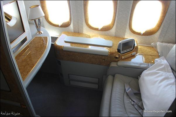 طيران الامارات6