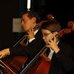 Concert Nieuwenborgh 13072012 2012-07-13 126.JPG