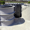 cofrag tub 800 (3).JPG
