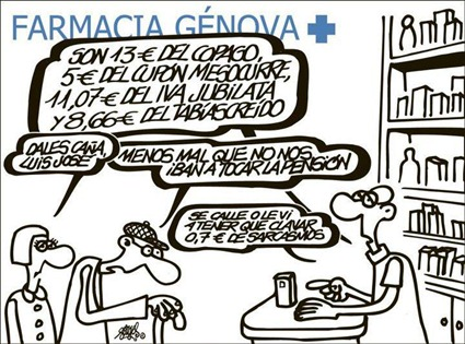Forges-requetepago