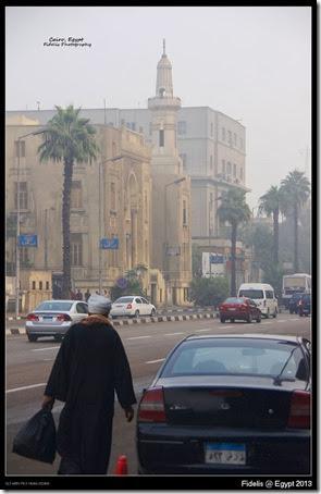 Egypt Day 11_03-5