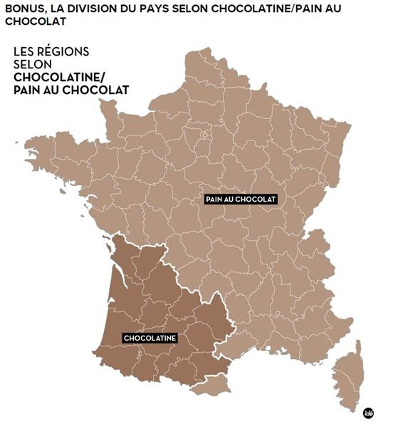 reforma territoriala 2014 segon Libération 6