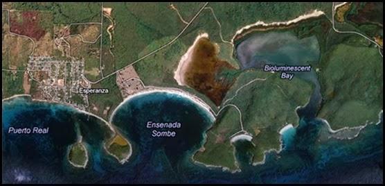 Vieques-Bioluminescent-Bay-Puerto-Rico-