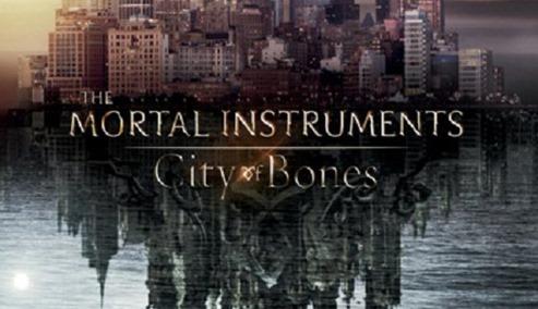 mortal_instruments1