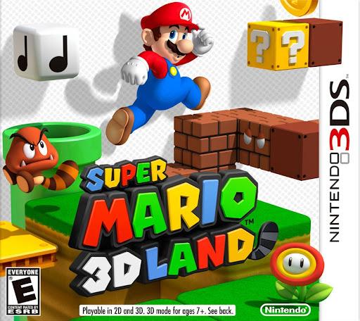 [3DS] Análise: Super Mario 3D Land.  Super_mario_3d_land_3ds_na%25255B1%25255D%25255B4%25255D