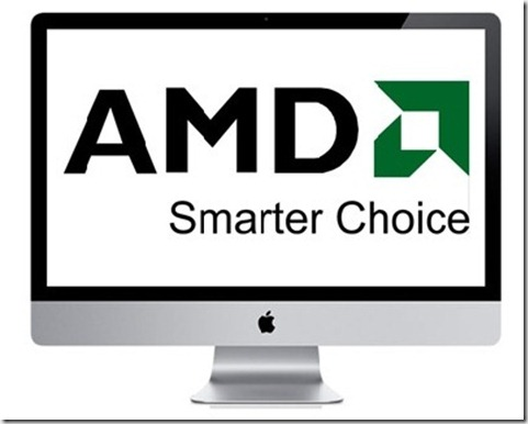 AMD en  MAC_2012-robi.blogspot