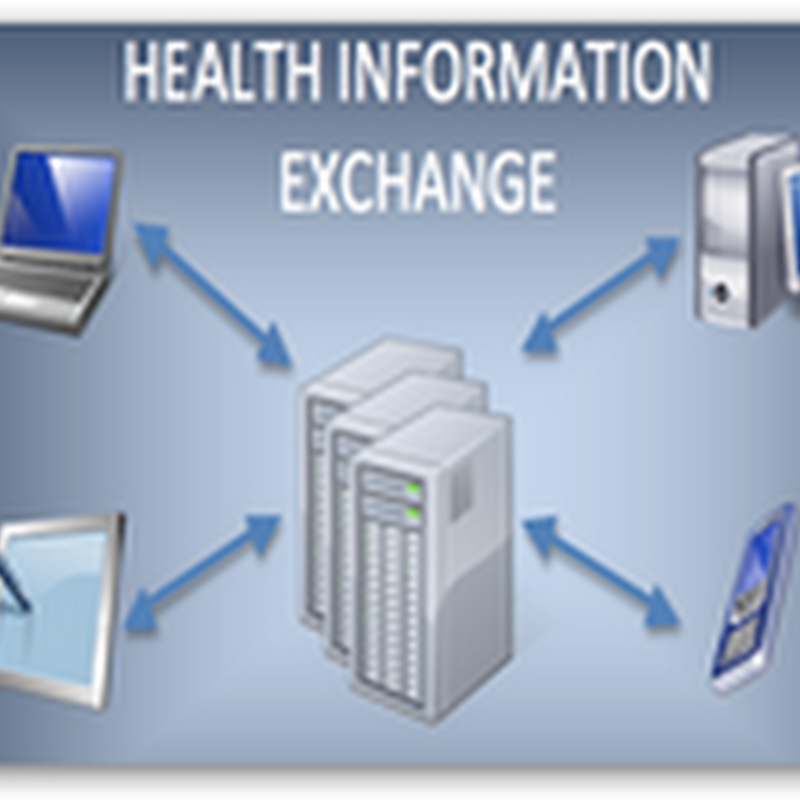 Tennessee Office of eHealth Initiatives Drops HIE And Will Focus on Support of Direct Project Protocols For Secure Sharing of Medical Record Information