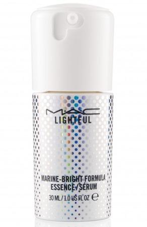 LightfullyNewWithMarine-BrightFormula-LightfulEssence-300-379x582