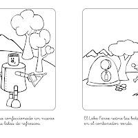 Recicla y colorea_Página_4.jpg