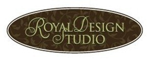 Royal-Design-Studio-Logo542222