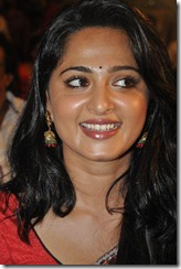 Mirchi Audio launch Stills Cinema65 (60)