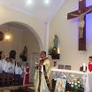 Missa Pe Sidnei-15-2013.jpg