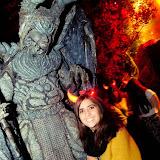 2014-10-15-bakanal-infernal-moscou-79.jpg
