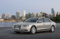 2014-Audi-A8-22.jpg