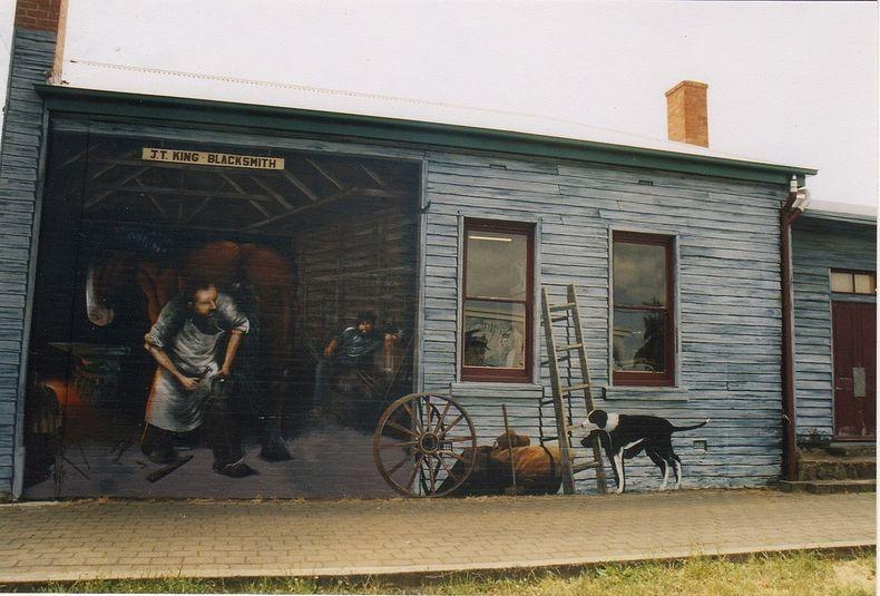 Sheffield-mural-10