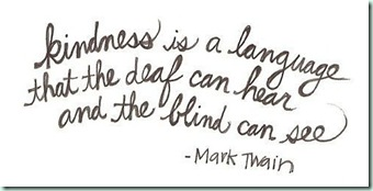 mark-twain-kindess