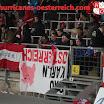 Oesterreich - Elfenbeinkueste, 14.11.2012, 5.jpg