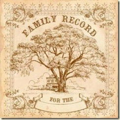 CS2_022_family_tree_BR