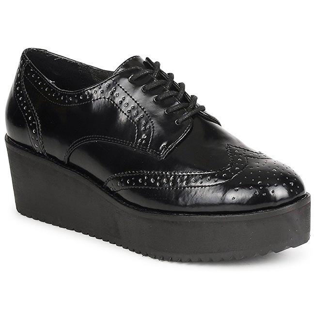 thecoloursofmycloset_creepers_elite