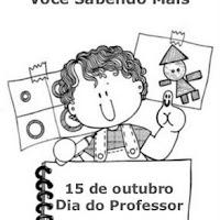dia do professor atividades e desenhos colorir151.jpg