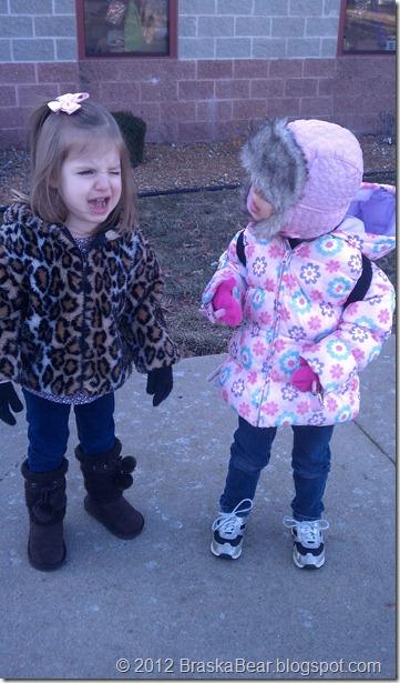 sisterscoats