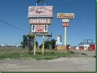 To Tucumcari, NM (4)